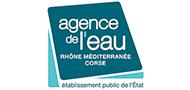 logo-agence-de-leau