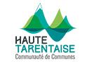 logo-haute-tarentaise