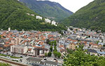 Moutiers