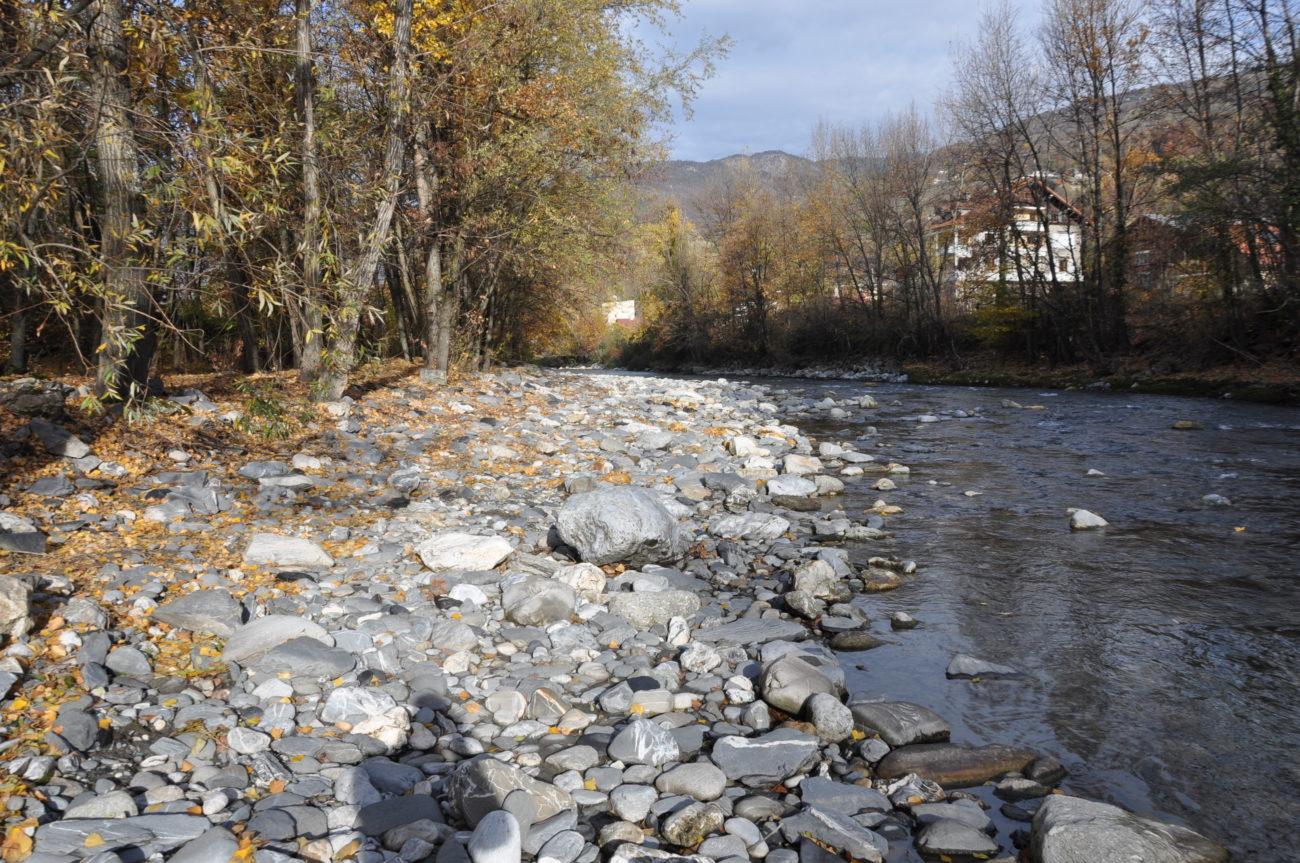 Votre avis sur l'avenir de l'eau