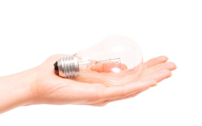 Lutte contre la précarité énergétique en Tarentaise : 4ème édition