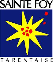 sainte-foy