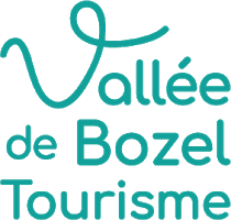 vallee-de-bozel